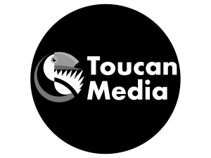 Toucan Media